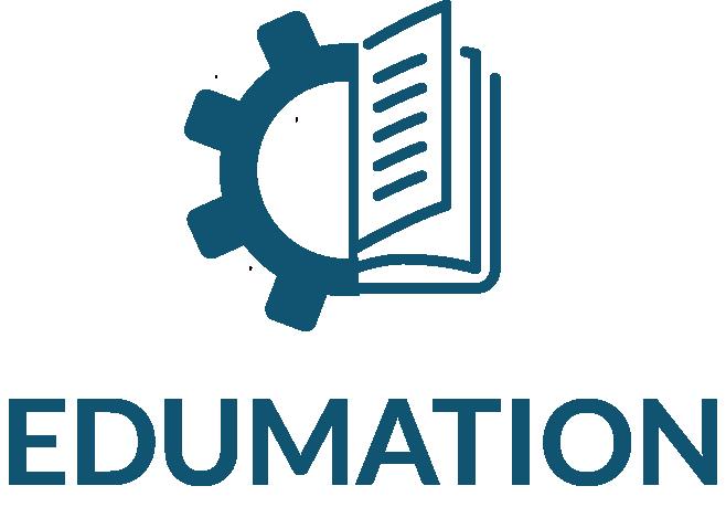 Edumation